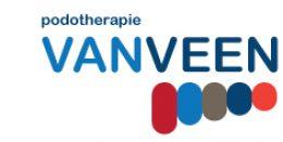 Podotherapie Van Veen Stramproy en Weert