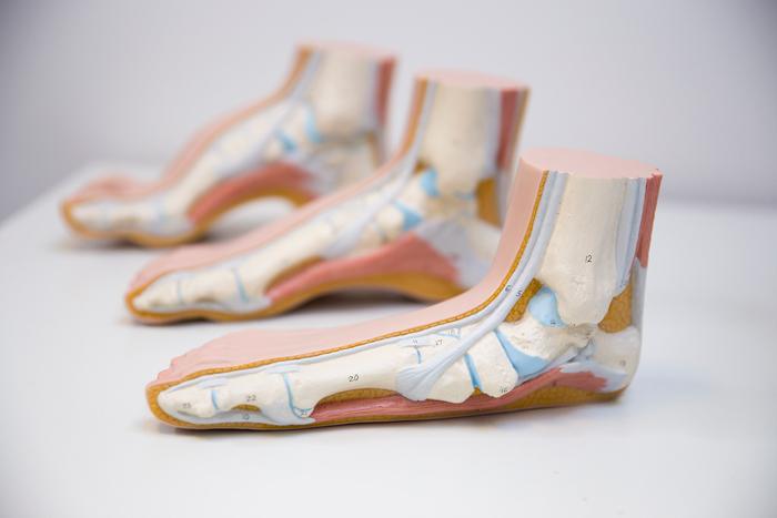 voeten_700